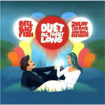 Zolof / Reel Big Fish: Duet All Night Long